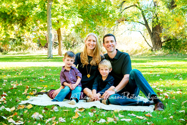 fall-mini-session-fort-collins-family-photographer-thalyta-swanson-photography-13