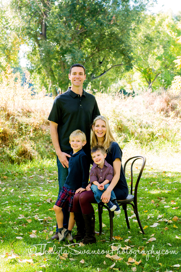 fall-mini-session-fort-collins-family-photographer-thalyta-swanson-photography-14