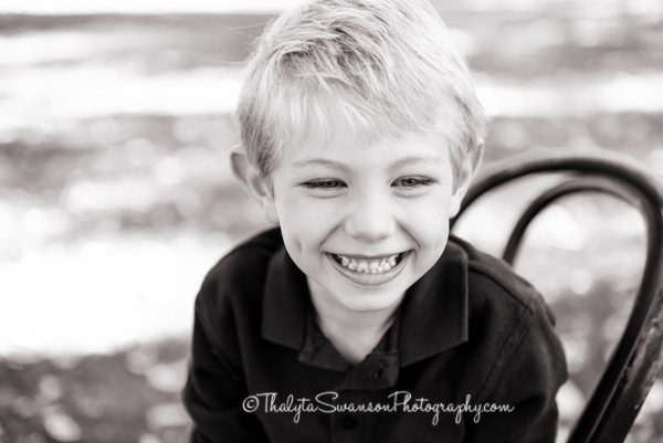 fall-mini-session-fort-collins-family-photographer-thalyta-swanson-photography-2