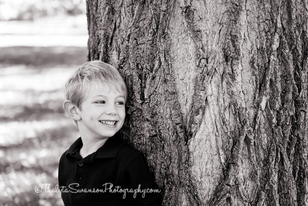 fall-mini-session-fort-collins-family-photographer-thalyta-swanson-photography-3