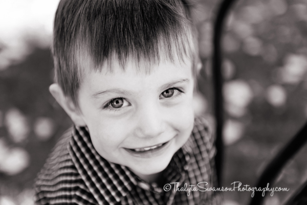 fall-mini-session-fort-collins-family-photographer-thalyta-swanson-photography-5