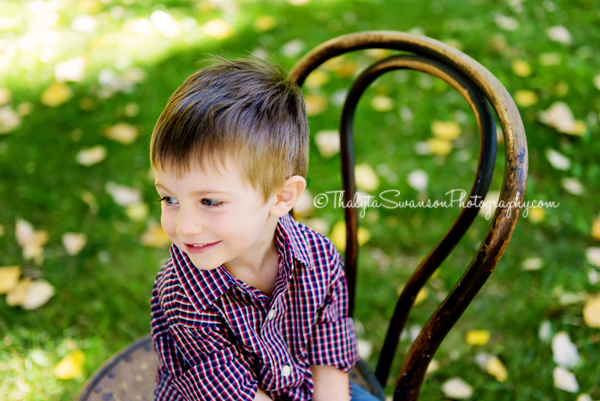 fall-mini-session-fort-collins-family-photographer-thalyta-swanson-photography-6