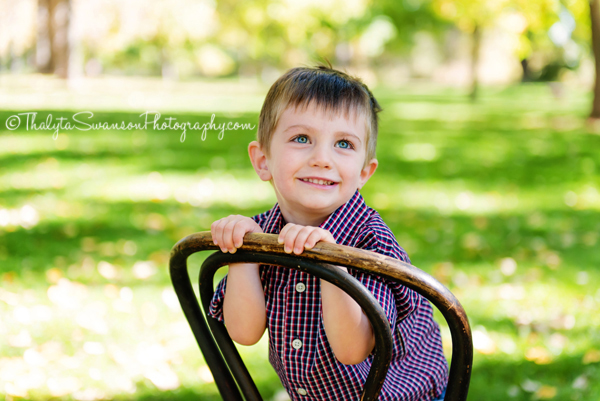 fall-mini-session-fort-collins-family-photographer-thalyta-swanson-photography-7