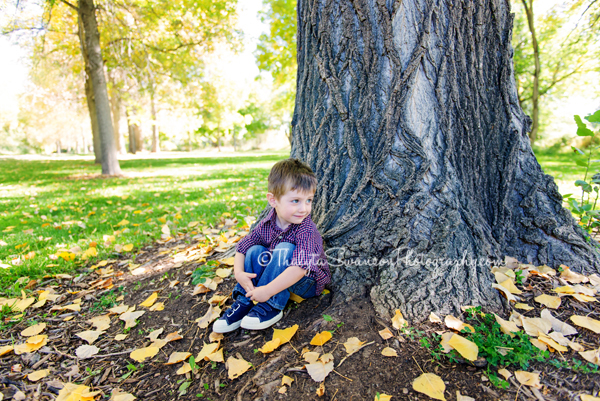 fall-mini-session-fort-collins-family-photographer-thalyta-swanson-photography-8