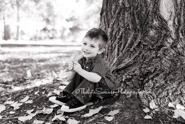 fall-mini-session-fort-collins-family-photographer-thalyta-swanson-photography-9