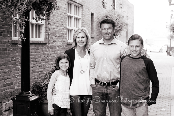 family-mini-session-fort-collins-photographer-old-town-fort-collins-1