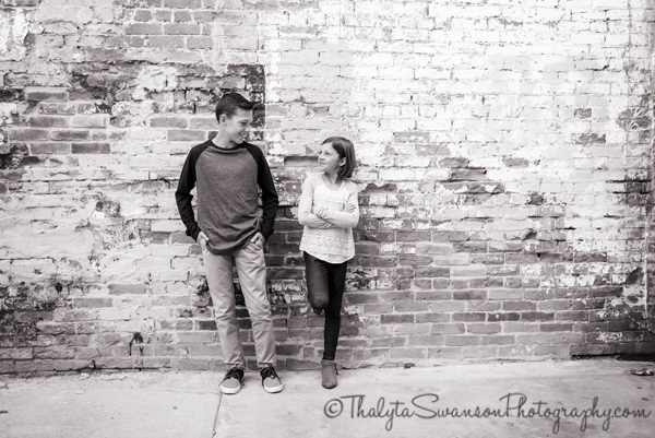 family-mini-session-fort-collins-photographer-old-town-fort-collins-5