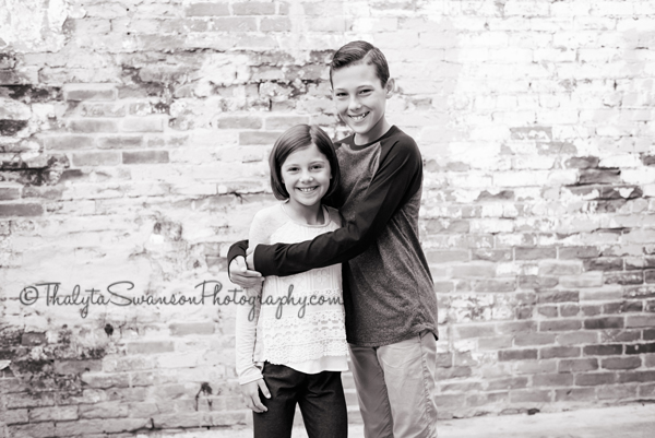 family-mini-session-fort-collins-photographer-old-town-fort-collins-6