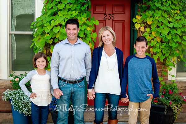 family-mini-session-fort-collins-photographer-old-town-fort-collins-8