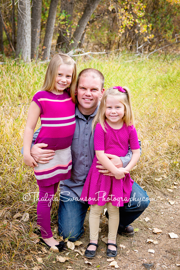 family-photo-session-fort-collins-photographer-thalyta-swanson-photography-1