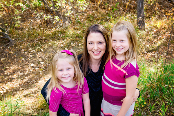family-photo-session-fort-collins-photographer-thalyta-swanson-photography-13