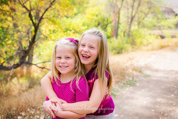 family-photo-session-fort-collins-photographer-thalyta-swanson-photography-14