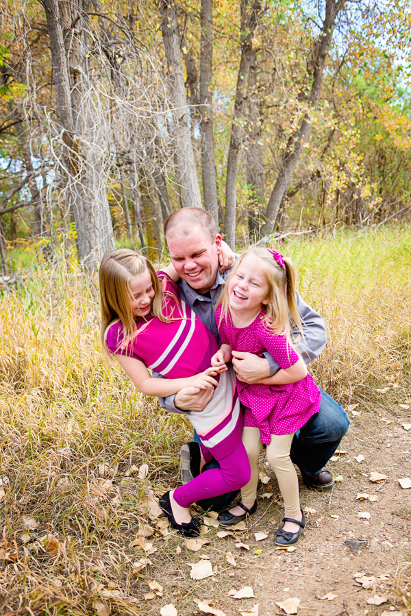 family-photo-session-fort-collins-photographer-thalyta-swanson-photography-2