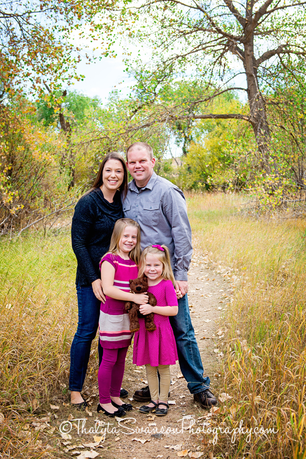 family-photo-session-fort-collins-photographer-thalyta-swanson-photography-3