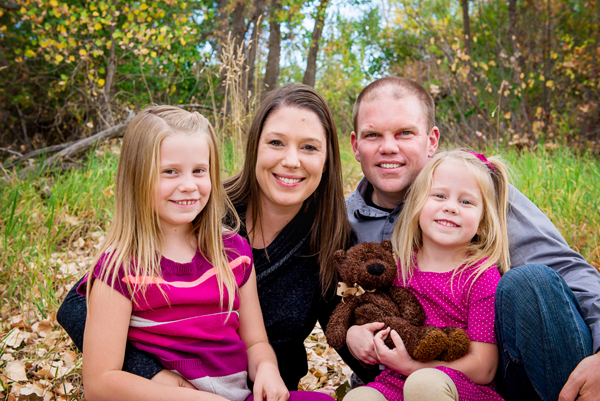 family-photo-session-fort-collins-photographer-thalyta-swanson-photography-4