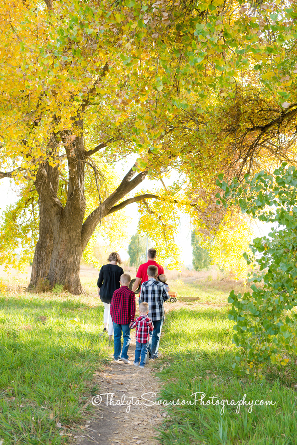 fun-fall-family-session-fort-collins-photographer-thalyta-swanson-photography-1