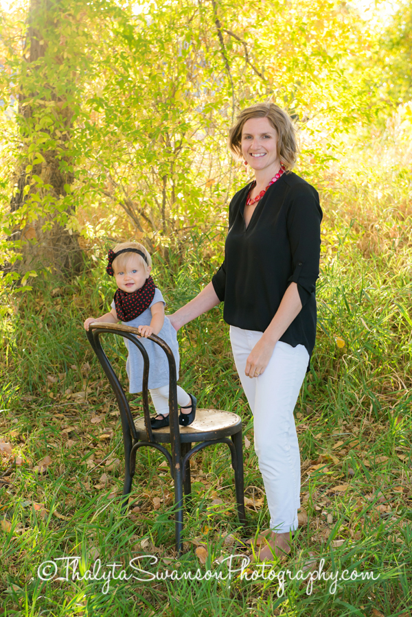 fun-fall-family-session-fort-collins-photographer-thalyta-swanson-photography-6