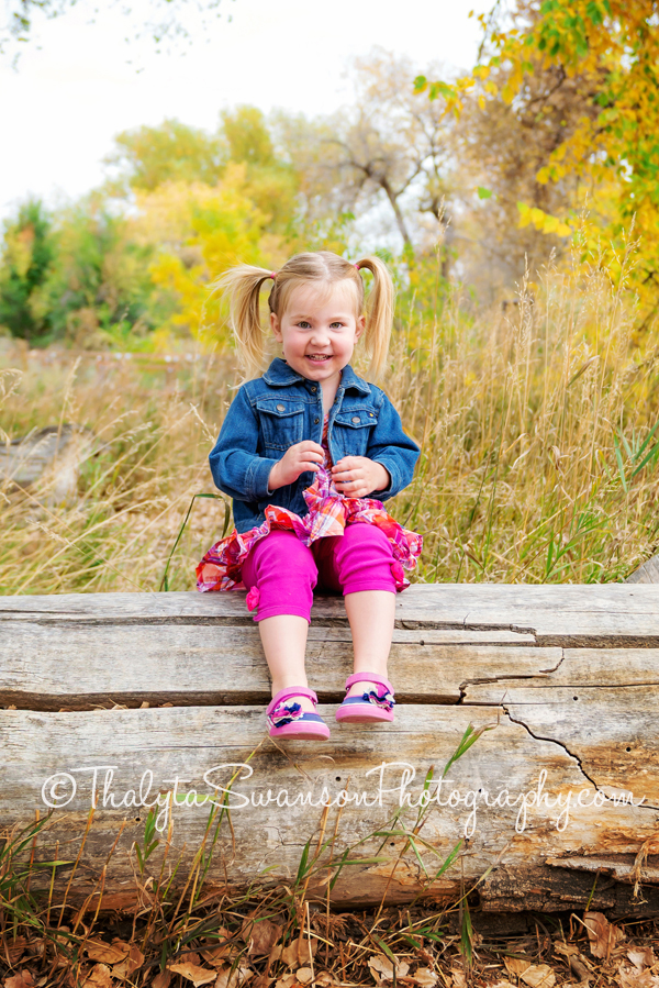 thalyta-swanson-photography-fall-family-photos-fort-collins-photographer-1