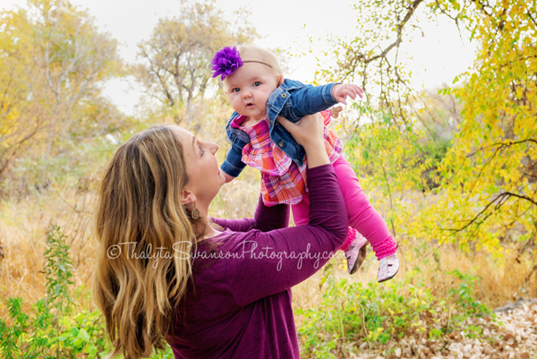 thalyta-swanson-photography-fall-family-photos-fort-collins-photographer-10