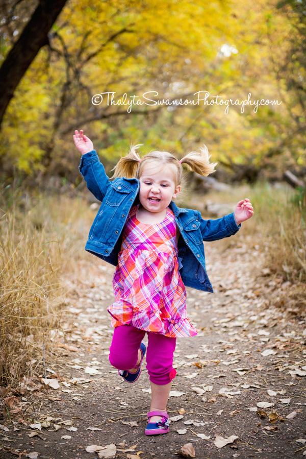 thalyta-swanson-photography-fall-family-photos-fort-collins-photographer-11