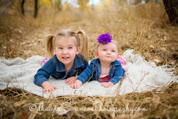 thalyta-swanson-photography-fall-family-photos-fort-collins-photographer-4