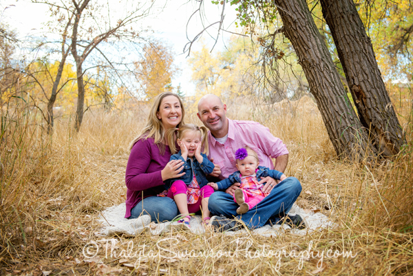 thalyta-swanson-photography-fall-family-photos-fort-collins-photographer-5