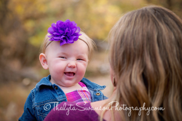 thalyta-swanson-photography-fall-family-photos-fort-collins-photographer-7