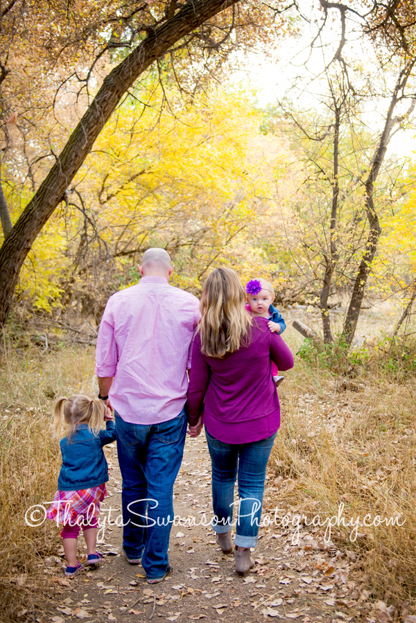 thalyta-swanson-photography-fall-family-photos-fort-collins-photographer-8
