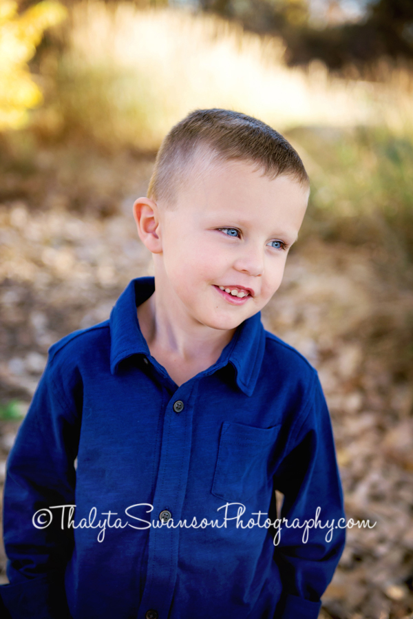 fall-family-mini-session-fort-collins-photographer-thalyta-swanson-photography-1