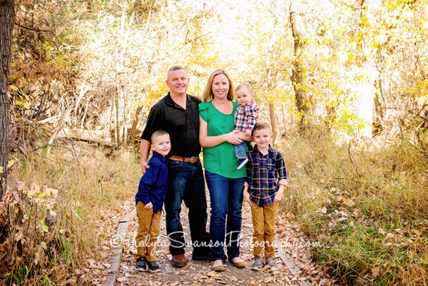 fall-family-mini-session-fort-collins-photographer-thalyta-swanson-photography-7