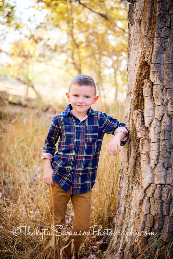 fall-family-mini-session-fort-collins-photographer-thalyta-swanson-photography-8