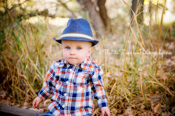 fall-family-mini-session-fort-collins-photographer-thalyta-swanson-photography-9