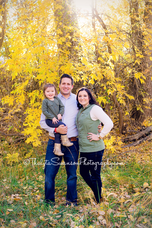 fall-family-photography-fort-collins-photographer-thalyta-swanson-photography-1