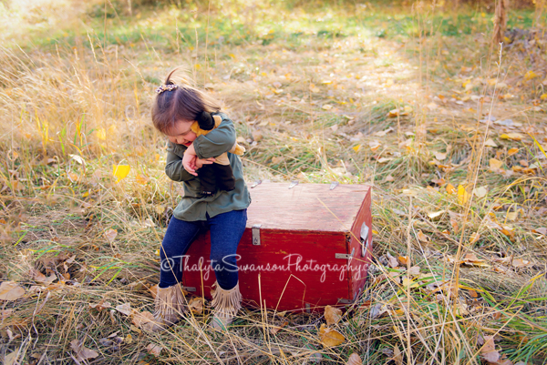 fall-family-photography-fort-collins-photographer-thalyta-swanson-photography-10