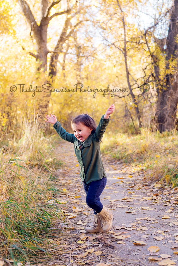 fall-family-photography-fort-collins-photographer-thalyta-swanson-photography-13