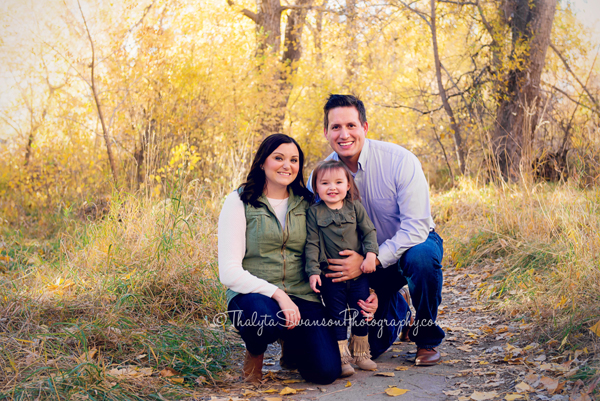fall-family-photography-fort-collins-photographer-thalyta-swanson-photography-14