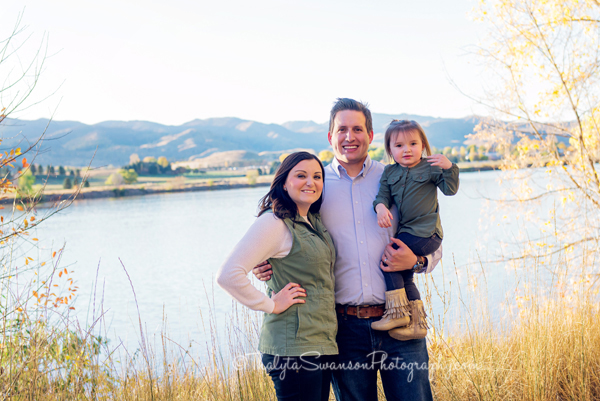 fall-family-photography-fort-collins-photographer-thalyta-swanson-photography-16
