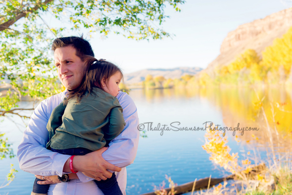 fall-family-photography-fort-collins-photographer-thalyta-swanson-photography-17