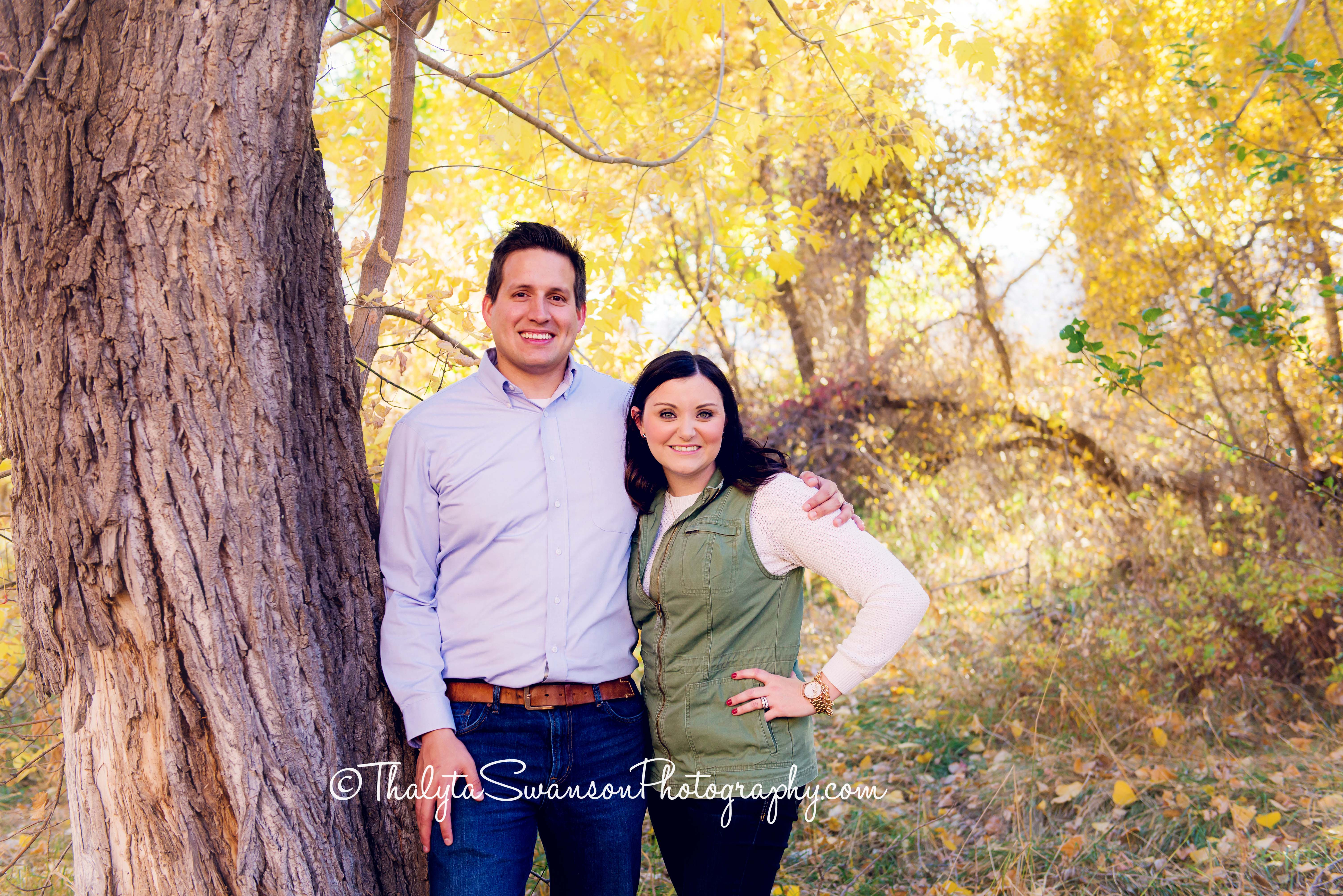 fall-family-photography-fort-collins-photographer-thalyta-swanson-photography-18