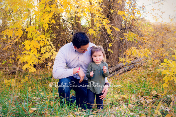 fall-family-photography-fort-collins-photographer-thalyta-swanson-photography-2