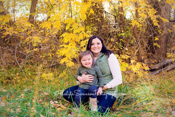 fall-family-photography-fort-collins-photographer-thalyta-swanson-photography-3