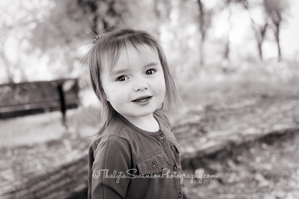 fall-family-photography-fort-collins-photographer-thalyta-swanson-photography-4