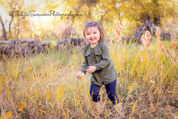 fall-family-photography-fort-collins-photographer-thalyta-swanson-photography-6