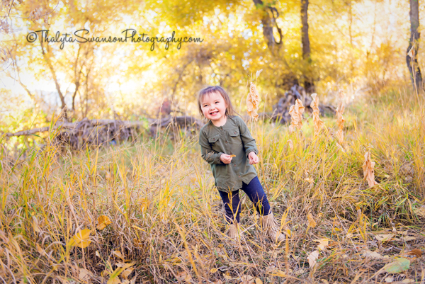 fall-family-photography-fort-collins-photographer-thalyta-swanson-photography-7