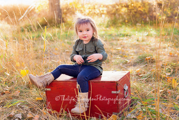 fall-family-photography-fort-collins-photographer-thalyta-swanson-photography-8