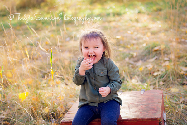 fall-family-photography-fort-collins-photographer-thalyta-swanson-photography-9