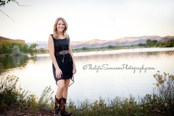 fall-photo-session-fort-collins-photographer-thalyta-swanson-photography-1