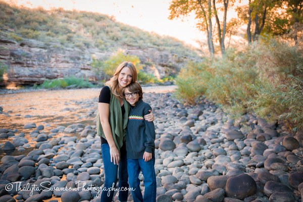 fall-photo-session-fort-collins-photographer-thalyta-swanson-photography-10