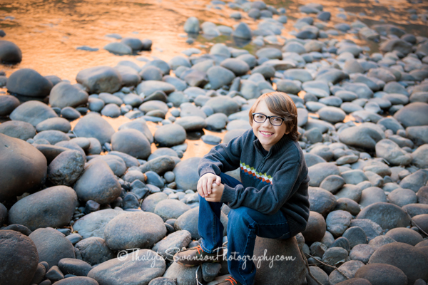 fall-photo-session-fort-collins-photographer-thalyta-swanson-photography-11