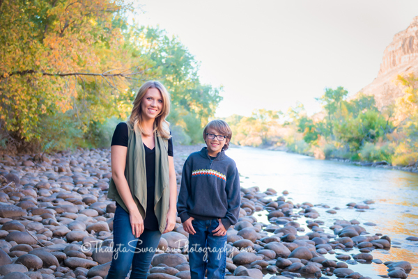 fall-photo-session-fort-collins-photographer-thalyta-swanson-photography-13